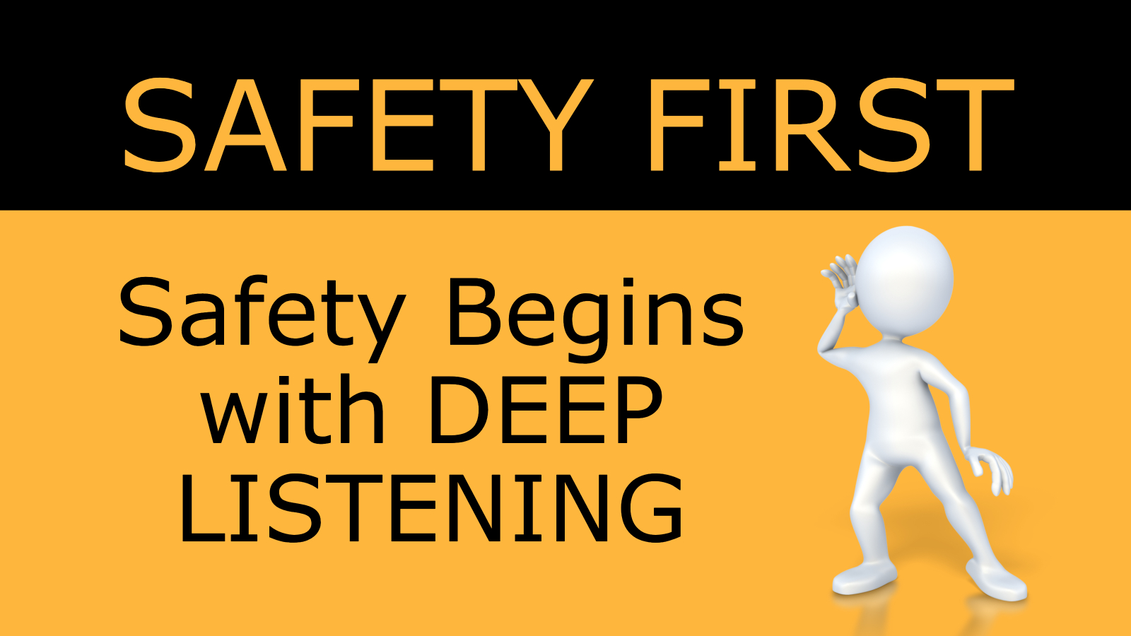 safety first sign.jpeg