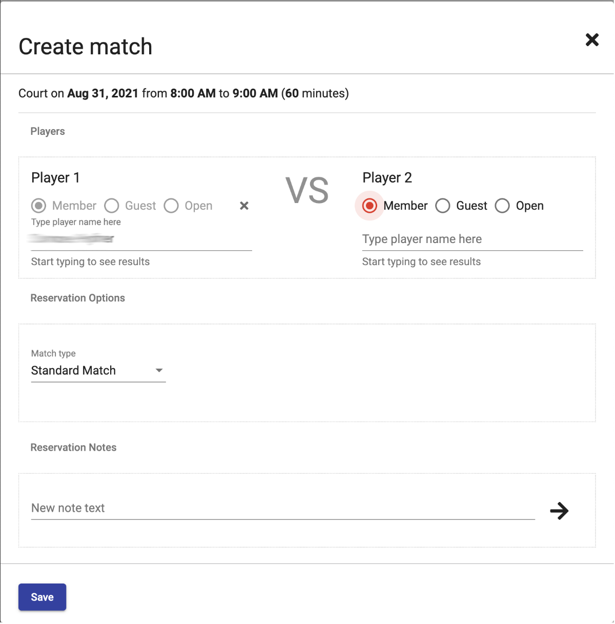 Create Match.png