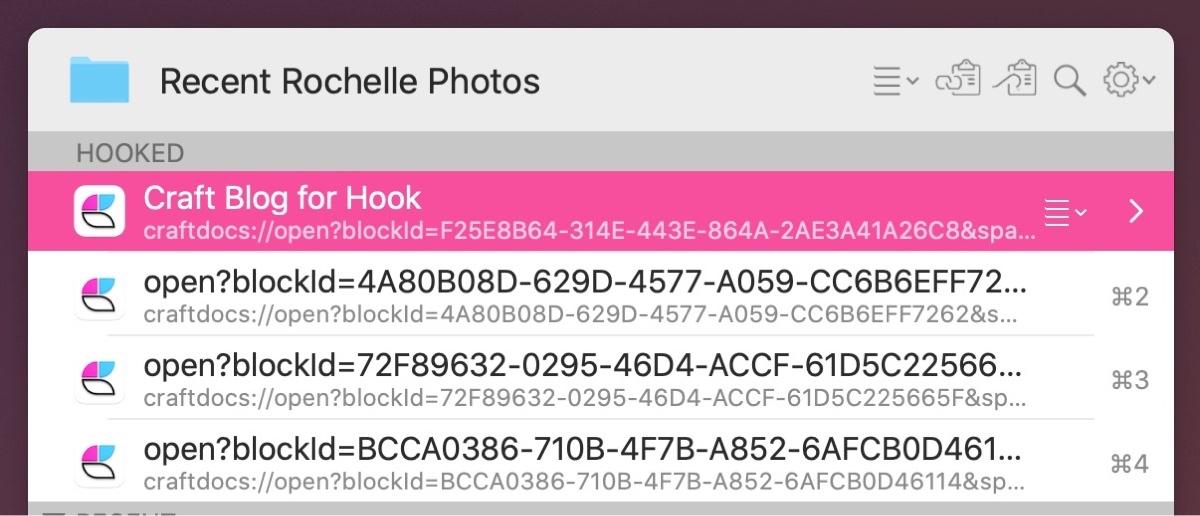 Screenshot Hooks.png